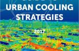 Guide to Urban Cooling Strategies cover