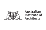 The Royal Australian Institute of Architects