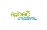 Australian Sustainable Built Environment Council