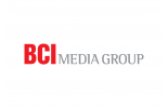 BCI Media Group Pty Ltd