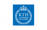 KTH, Royal Institute of Technology (Sweden)