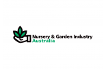 Nursery and Garden Industry Australia