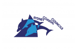 Sydney Coastal Councils Group Inc. (SCCG)