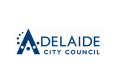 The Corporation of the City of Adelaide