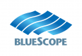 BlueScope Steel Limited