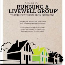 RP3011 Livewell Guide Cover