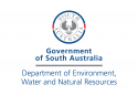 SA Department of Environment Water and Natural Resources