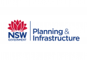 NSW Department of Planning and Infrastructure