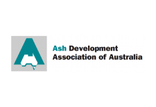 Ash Development Association of Australia