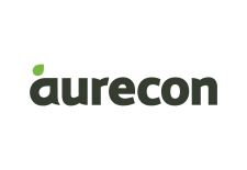 Aurecon Australia Pty Ltd