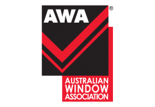 Australian Window Association Inc.