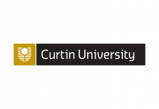 Curtin University of Technology