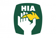 Housing Industry Association Limited